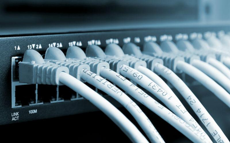 Vous souhaitez mettre vos appareils en réseau?