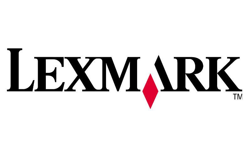 Partenaire « Advantage » Lexmark